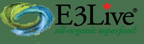 E3Live Canada