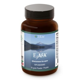 e3afapowder-50g